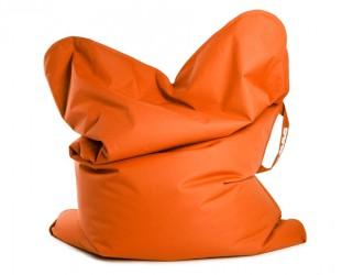 Sækkestol - My Bag - Orange