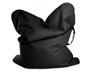 Sækkestol - My Bag - sort