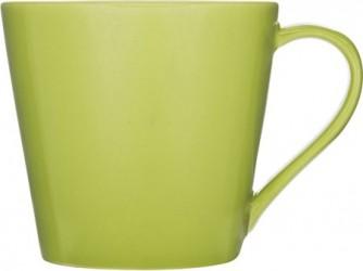 Sagaform Brazil krus, limegrøn