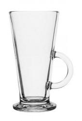 Sagaform Club irish coffee glas 2-pak