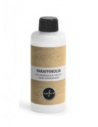 Sagaform Paraffinolie til træskærebræt