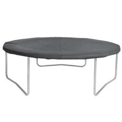 Salta overtræk til trampolin - 396 cm