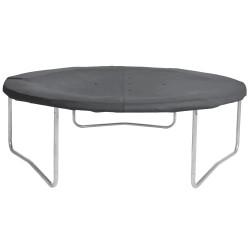 Salta overtræk til trampolin - Ø 305 cm
