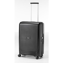 Samsonite OPTIC trolley - sort