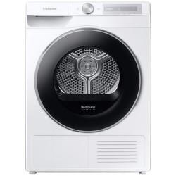 Samsung DV6000T tørretumbler DV90T6240LH