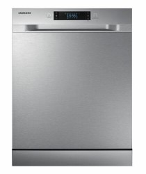 Samsung DW60M6040US
