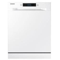 Samsung DW60M6040UW