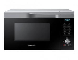 Samsung Mc28m6045cs/ee Mikroovn - Sølv
