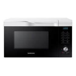 Samsung MC28M6065CW