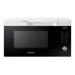 Samsung MC28M6065CW mikroovn med grill og varmluft