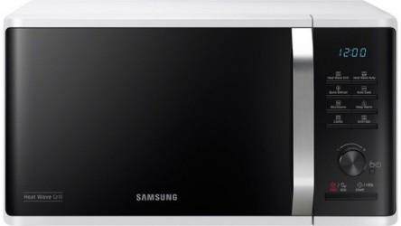 Samsung MG23K3585AW/EE