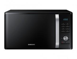 Samsung MS28J5255UB