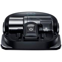 Samsung Powerbot VR9000E robotstøvsuger