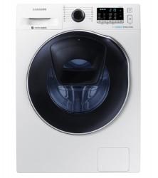 Samsung WD80K5400OW
