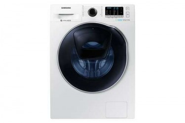 Samsung WD80K5B00OW