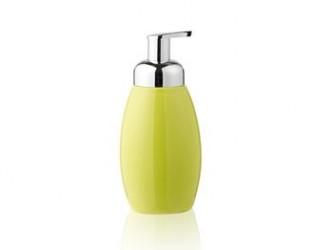 Scandinavia Bathroom Comfort Sæbepumpe Lime