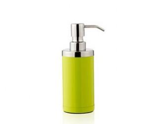 Scandinavia Bathroom Sæbedispenser 17 cm Lime
