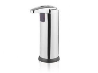 Scandinavia Bathroom Sæbedispenser med sensor Blank