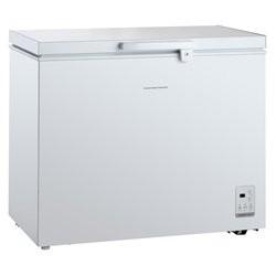 Scandomestic SB 300-1 Kummefryser