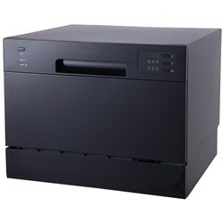 Scandomestic SK5000B bordopvaskemaskine