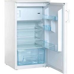 Scandomestic SKB 182A+ køleskab med fryseboks