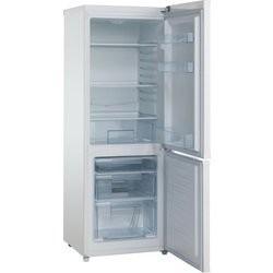 Scandomestic SKF 230-1A++ køle fryseskab