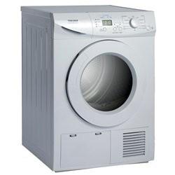 Scandomestic TRK 3009 kondenstørretumbler