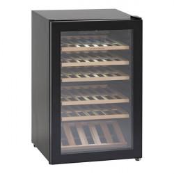 Scandomestic vinkøleskab - SV 45 B