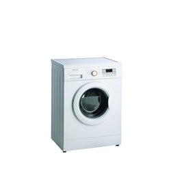 Scandomestic WAH 140 vaskemaskine