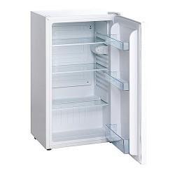 Scandomestic Wks112w Køleskab - Hvid