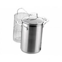 Scanpan Aspargesgryde Rustfrit stål 7,2 l