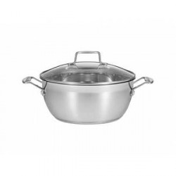 Scanpan Suppegryde 5 l