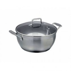 Scanpan Suppegryde 6 l