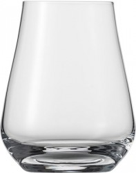 Schott Zwiesel Air Drinkglas 447 ml 2-pak