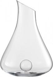 Schott Zwiesel Air Sense Rødvinskaraffel 1,5 L
