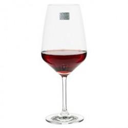 Schott Zwiesel rødvinsglas - Taste - 6 stk.