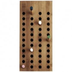 Scoreboard knagerÆkke (lille)
