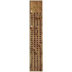 Scoreboard knagerÆkke (vertical)