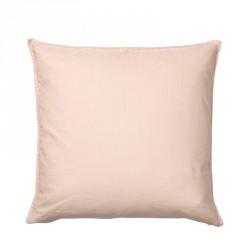 Semibasic LEAN Cushion Blush