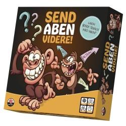 Send aben videre