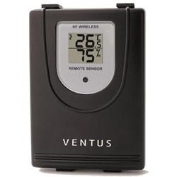 Sensor til Ventus Vejrstation W044