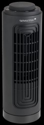 Sensotek ST200