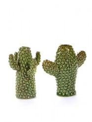 Serax Kaktus Mini