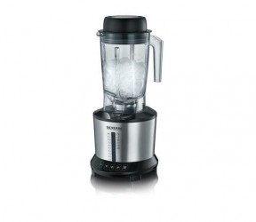 Severin Blender 1400W
