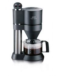 Severin Café Caprice Kaffebrygger 1450W