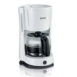 Severin Kaffebrygger