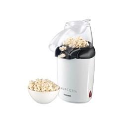 Severin popcorn maskine
