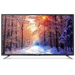 Sharp LC-32CHE5111E LED-TV