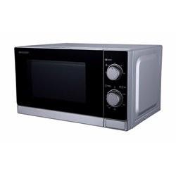 Sharp R200 INW mikroovn