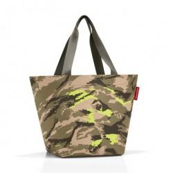 Shopper m (camouflage)